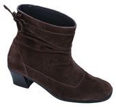 Sepatu Boots Wanita RHG 011