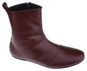 Sepatu Boots Wanita RYE 108