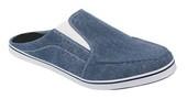 Sepatu Bustong Pria RAP 001