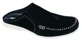 Sepatu Bustong Pria ROS 001