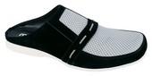 Sepatu Bustong Pria ROS 005