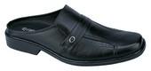 Sepatu Bustong Pria RYA 048
