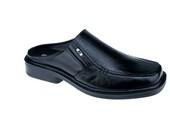 Sepatu Bustong Pria RYA 051
