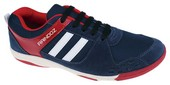 Sepatu Olahraga Pria RDA 041