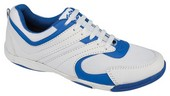 Sepatu Olahraga Pria RDA 044