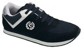 Sepatu Olahraga Pria RDY 056