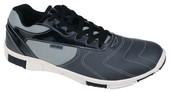 Sepatu Olahraga Pria RSA 091
