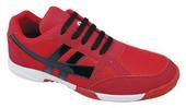 Sepatu Olahraga Pria RTF 015