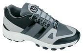 Sepatu Olahraga Pria RTF 127