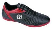 Sepatu Olahraga Pria RUN 005