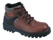 Sepatu Safety Pria RLI 012