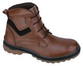 Sepatu Safety Pria RMP 162