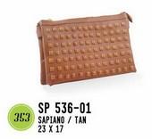 tas kulit bandung SP 536.01