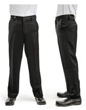 Celana Panjang Pria SP 142.04