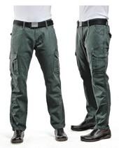 Celana Panjang Pria SP 100.18