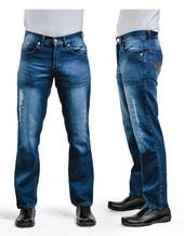 Celana Panjang Pria SP 123.19