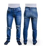 Celana Panjang Wanita SP 123.23