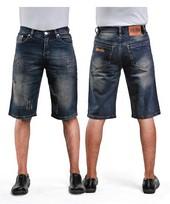 Celana Pendek Pria SP 123.22