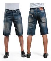 Celana Pendek Pria SP 123.15