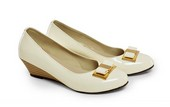 Flat shoes SP 515.42