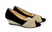 Flat shoes SP 515.41