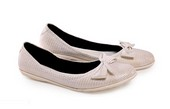 Flat shoes SP 557.04