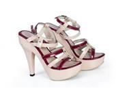 High Heels SP 562.11
