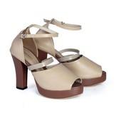 High Heels SP 580.04