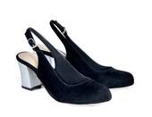 High Heels SP 580.05