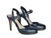 High Heels SP 580.06