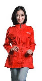 Jaket Wanita SP 119.01