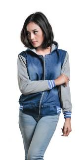 Jaket Wanita SP 123.05