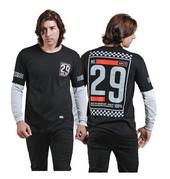 Kaos T shirt Pria SP 171.15