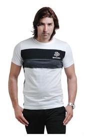 Kaos T shirt Pria SP 171.18