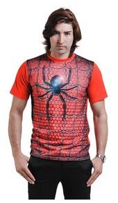 Kaos T shirt Pria SP 127.05