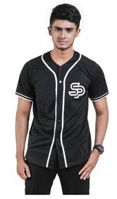 Kaos T shirt Pria SP 171.21