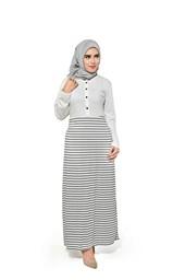 Long Dress SP 110.34
