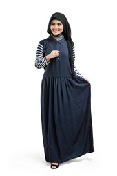 Long Dress SP 110.35