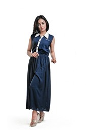 Long Dress SP 110.33