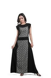 Long Dress SP 121.01