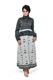 Long Dress SP 170.12