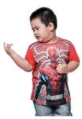 Pakaian Anak Laki SP 127.44