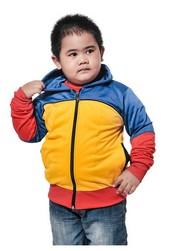 Pakaian Anak Laki SP 143.01