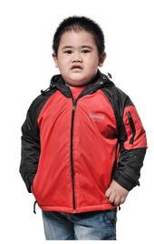 Pakaian Anak Laki SP 100.16