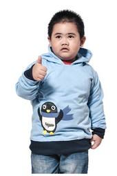 Pakaian Anak Laki SP 117.08