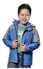 Pakaian Anak Laki SP 100.17