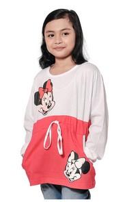 Pakaian Anak Perempuan SP 117.18