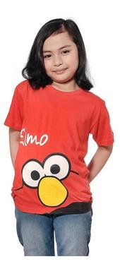 Pakaian Anak Perempuan SP 117.03