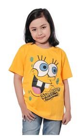 Pakaian Anak Perempuan SP 117.01