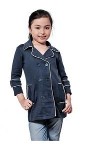 Pakaian Anak Perempuan SP 148.03